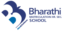 Bharathi Marticulation Higher Secondary School